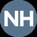logo-newhopecc-brandmark-color copy